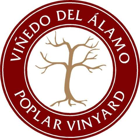 Vinedo del Alamo Vineyard