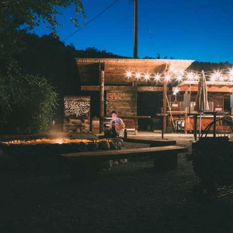 River Ridge Ranch- 722 acres!