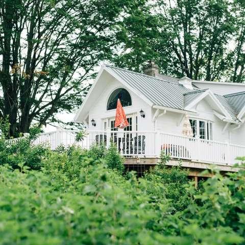 Mallard Cottage, Pet friendly!