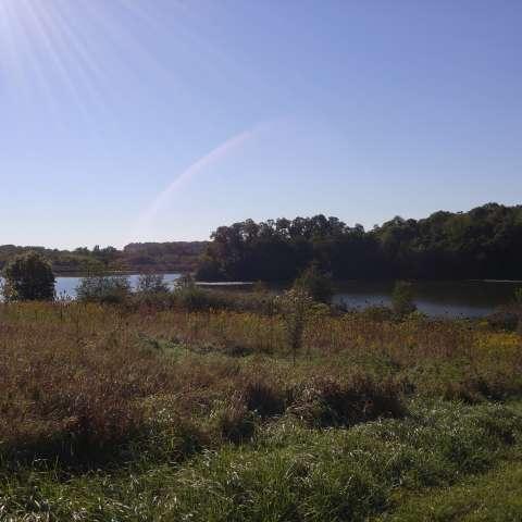 Morrison-Rockwood Campground
