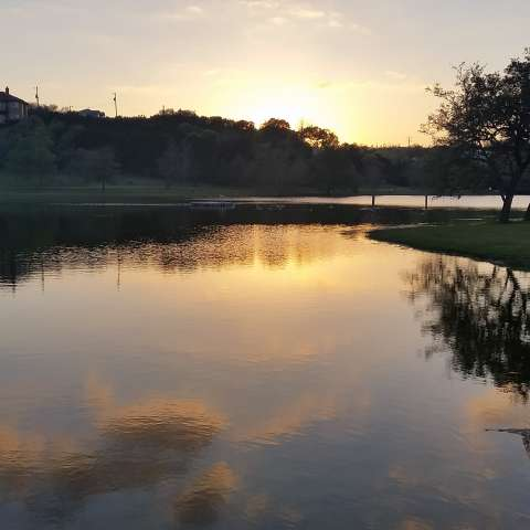 Deer Creek Lakeside