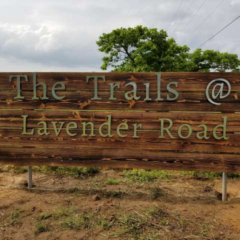 The Trails @ Lavender Rd RVpark