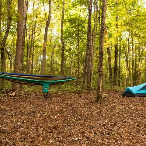Appalachian Highland Experience