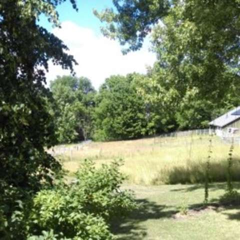 Permaculture Farm Stay