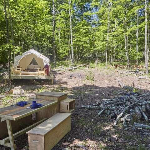 Little Woods Farm