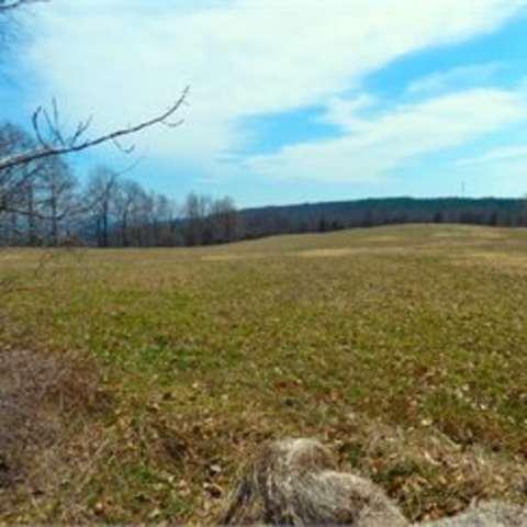 Greene Farm