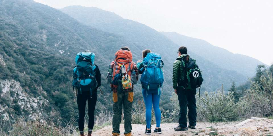 Get Wilderness Ready: How To Prepare For Your Next Adventure