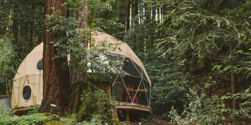 The Making of Camp Cruz