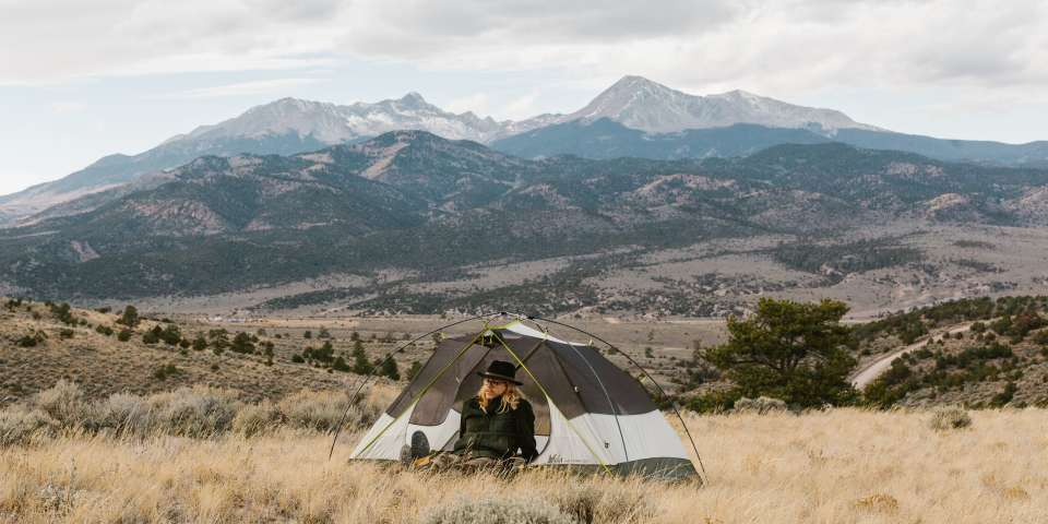Best Tent Views Under $30