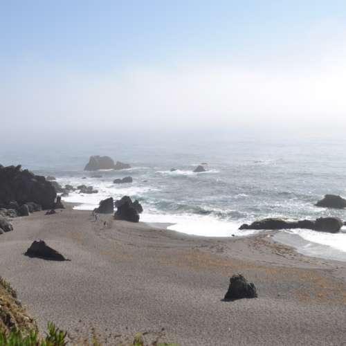 Hipcamp Sonoma Coast State Beach Ca Search Private