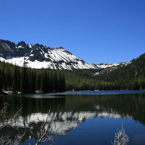 Hipcamp Malheur National Forest Or Search Private And