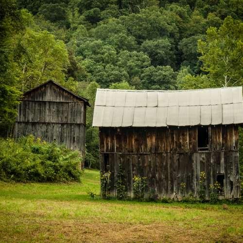 Best Camping Near Carter Caves State Resort Park Kentucky