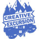Hipcamp host Creative Excursion