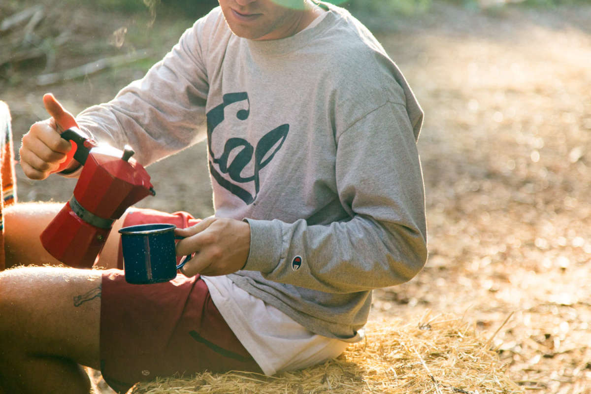 How to Field Scout for Hipcamp