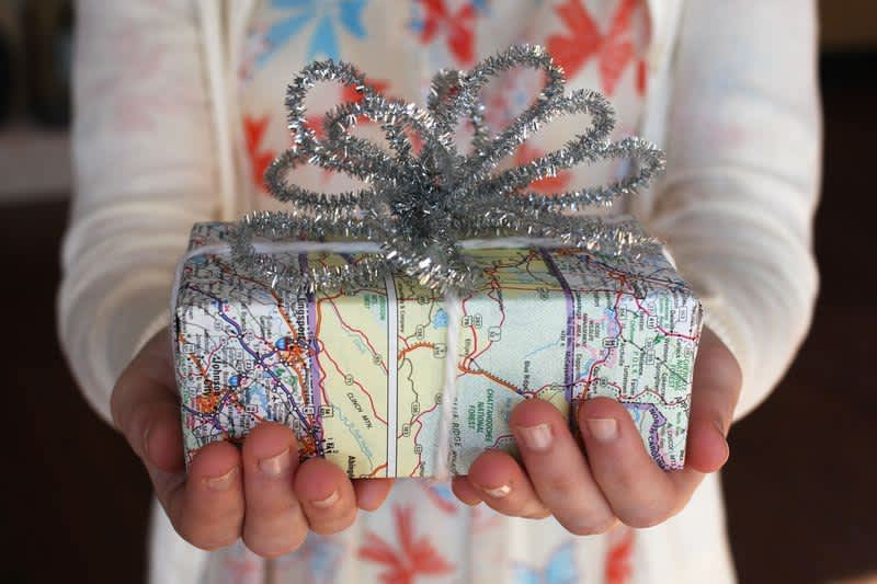 2017 Holiday Gift Purchasing Guide