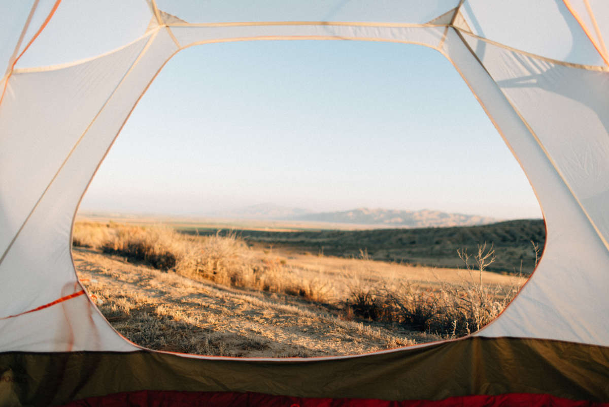 Best Places To Rent Camping Gear In Los Angeles Hipcamp