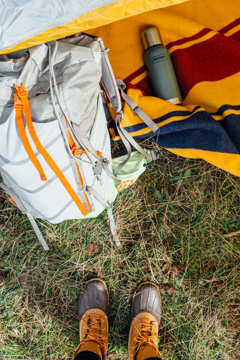 Best Places To Rent Camping Gear In The Bay Area Hipcamp