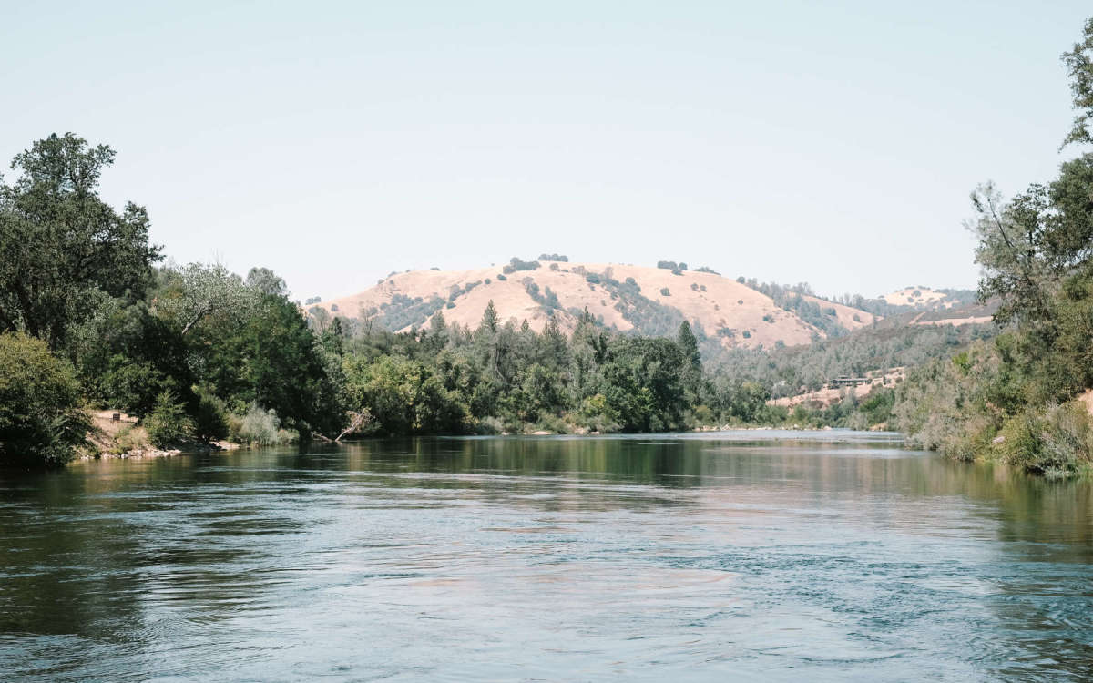 Southern California's Most Romantic Camping Retreats ...