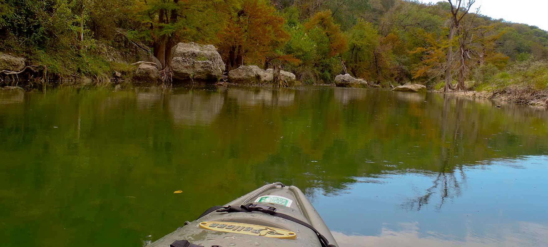 Sage Auto Group >> Best Camping in and Near Guadalupe River State Park