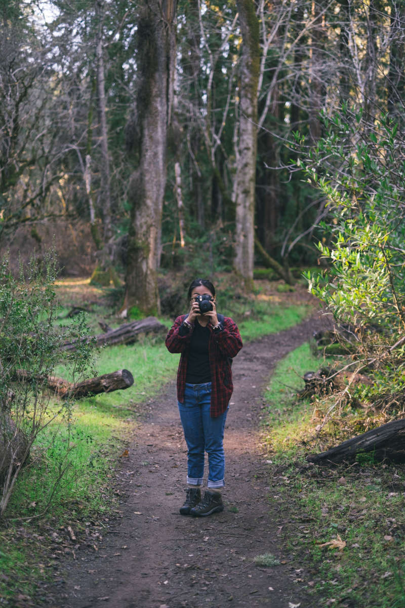 Best Camping In And Near Bothe Napa Valley State Park