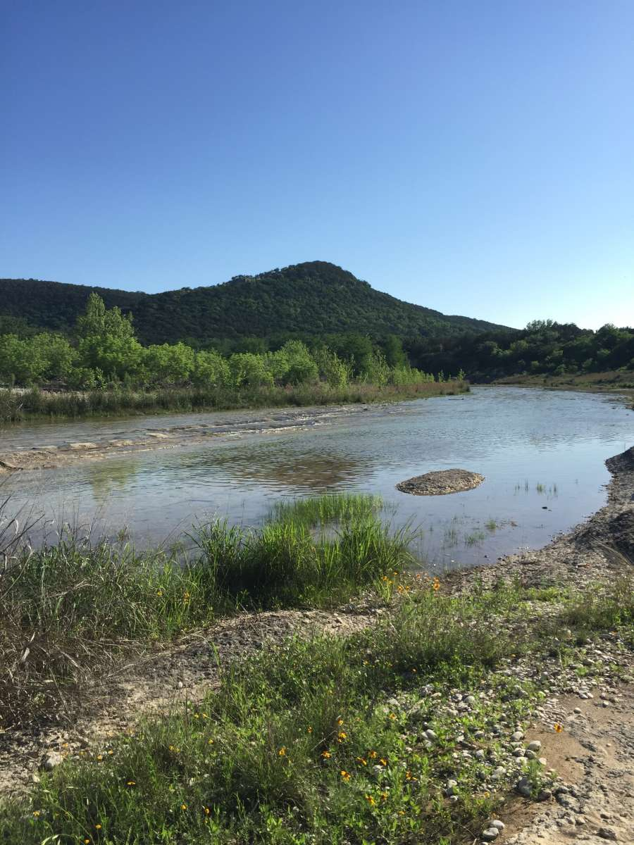 rio frio chat sites Attractions in texas tx hill country, a topic profile by cofran's texas hill   downtown historic district: more than 100 structures dating from the  1800s  river on fm 2690, drive your car 2 mi on ranch in to where the frio  cave is.