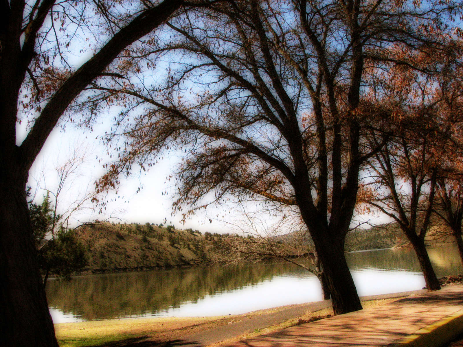 Prineville campground prineville reservoir or 3 photos for Prineville reservoir fishing