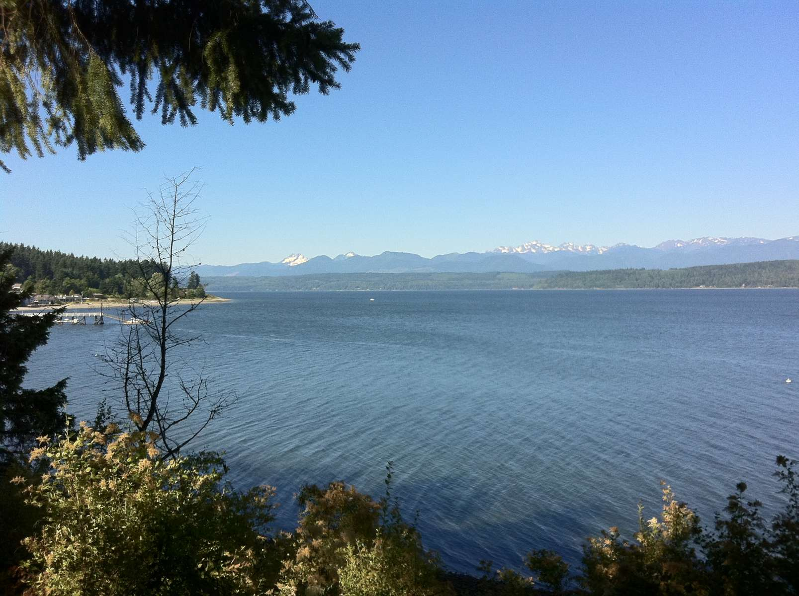 hipcamp kitsap memorial state park wa search private and public campgrounds
