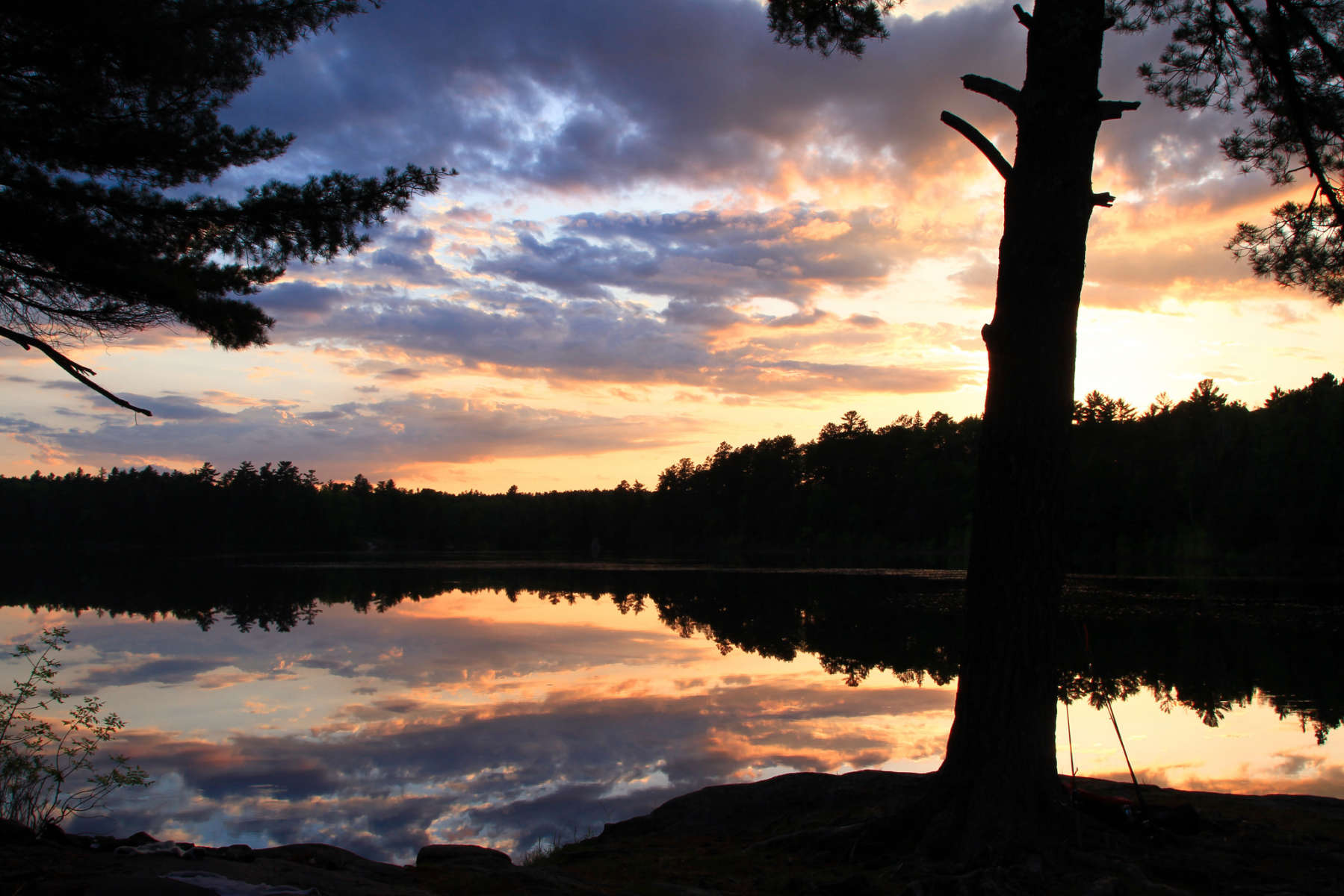 Superior Auto Group >> Best Camping in and Near Superior National Forest