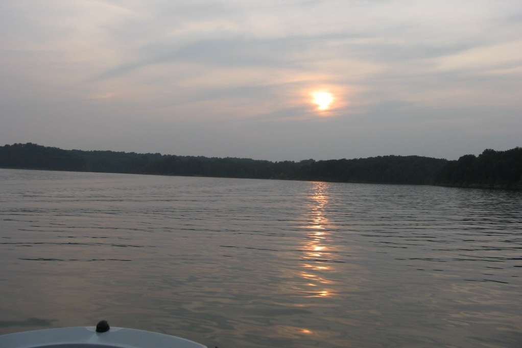 Barren River Lake Campground Barren River Lake Ky 4 Photos