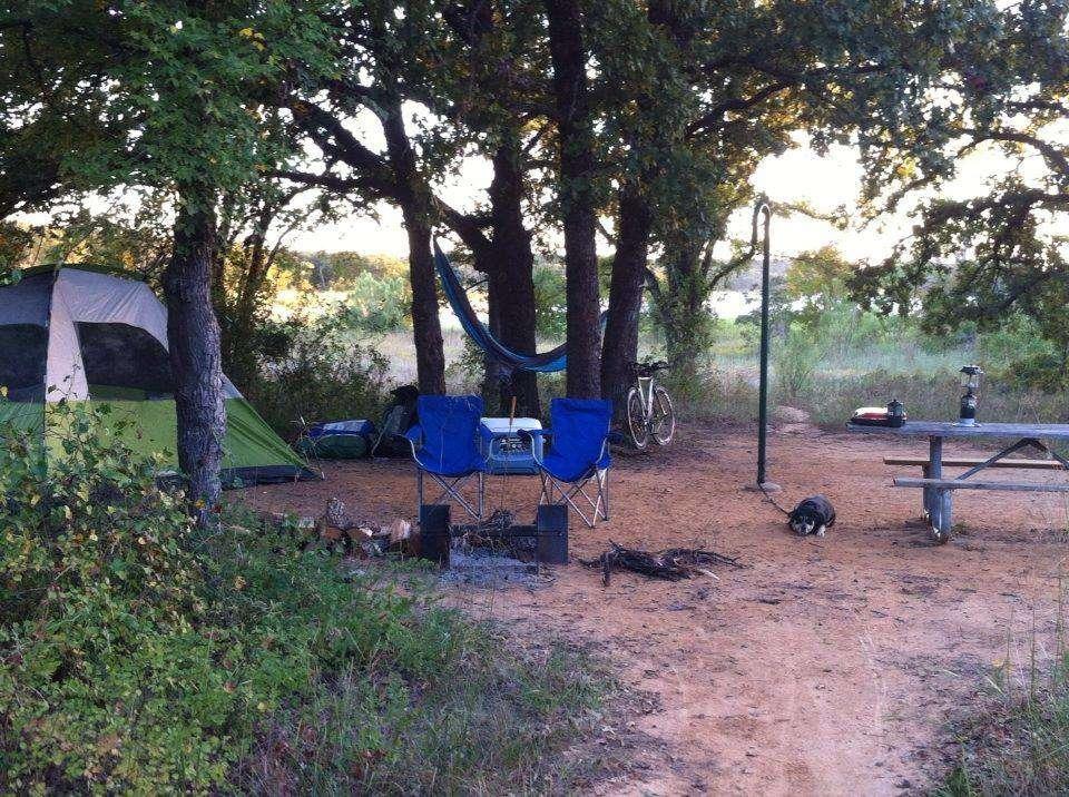Ray Roberts Lake Cabins Audidatlevante Com