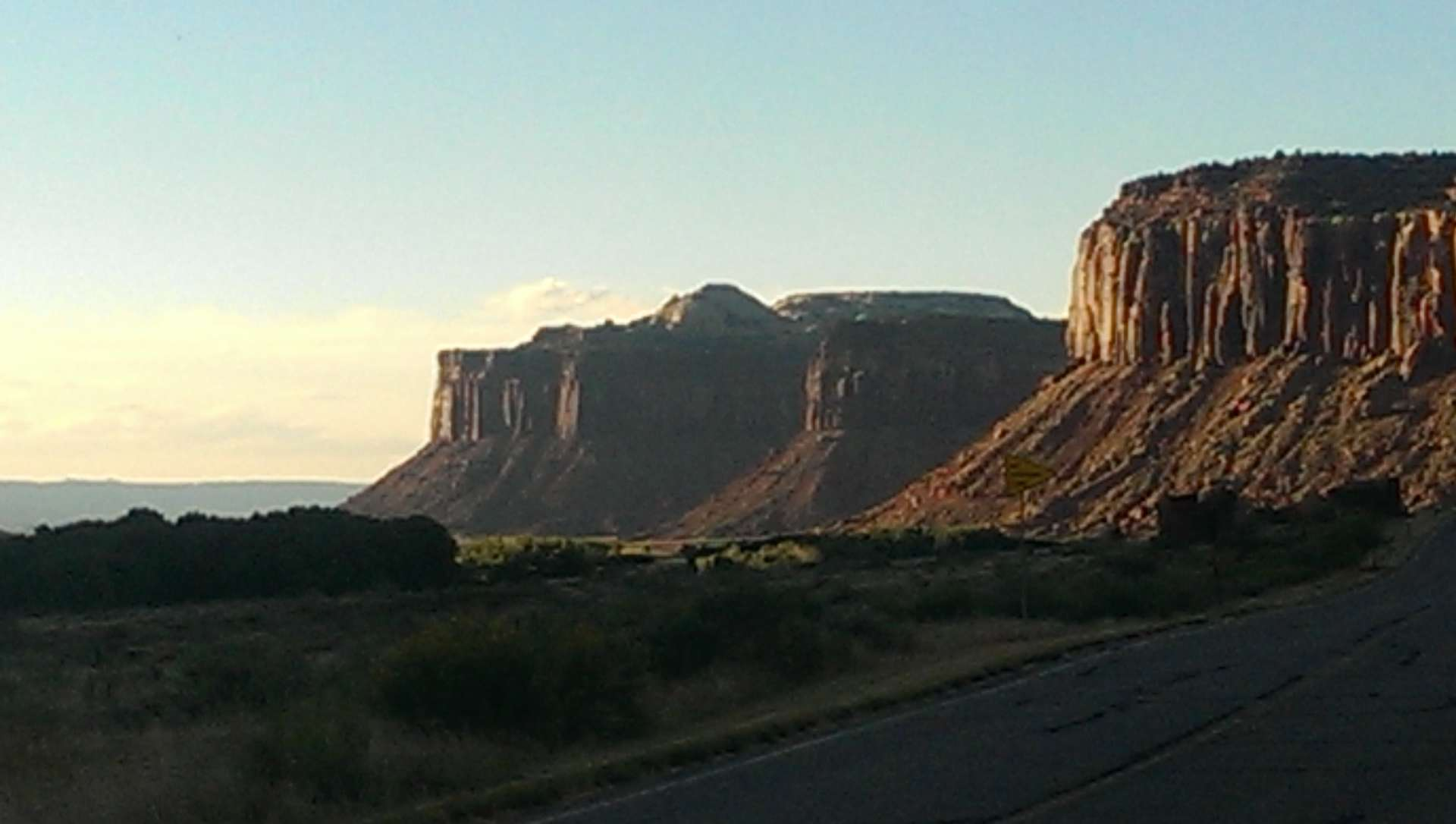 Canyonlands National Park Camping