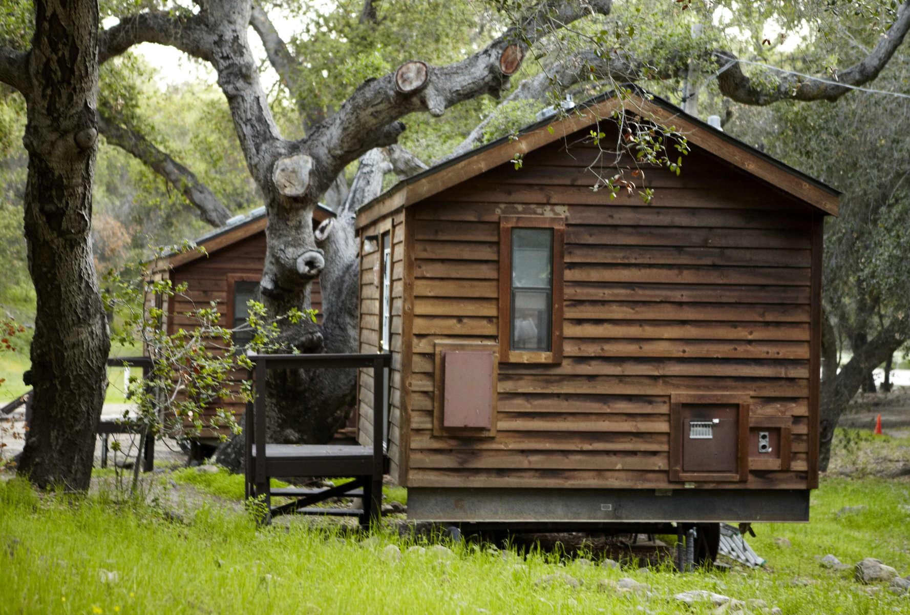 ... Gianna R.u0027s Photo At Wilderness Cabins ...