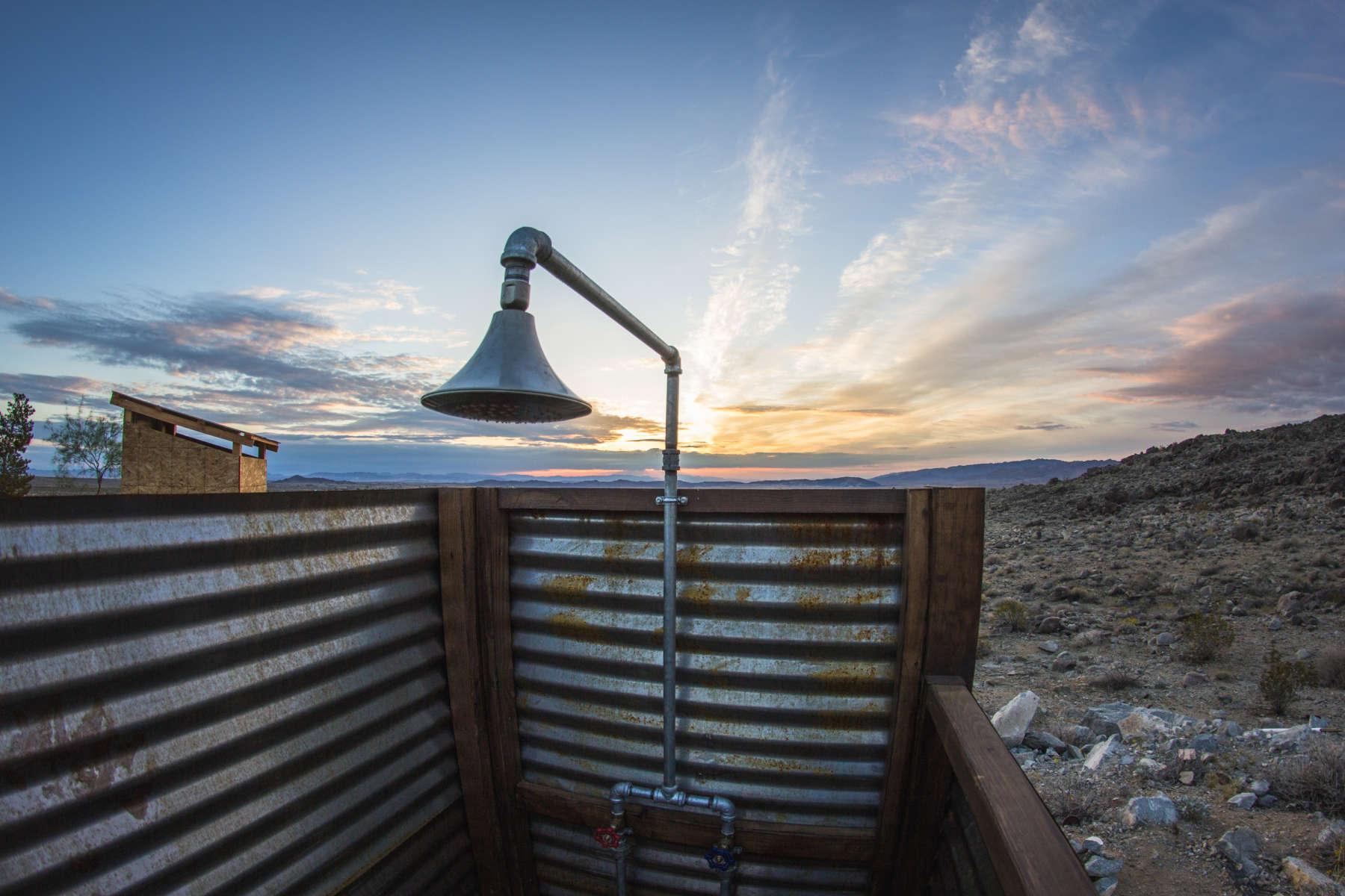 Amazing Mountain Majesty #6: ... B.u0027s Photo At Desert Mountain Majesty Ricky B.u0027s Photo At Desert Mountain  Majesty Ricky B.u0027s Photo At Desert Mountain Majesty Ricky B.u0027s Photo At  Desert ...