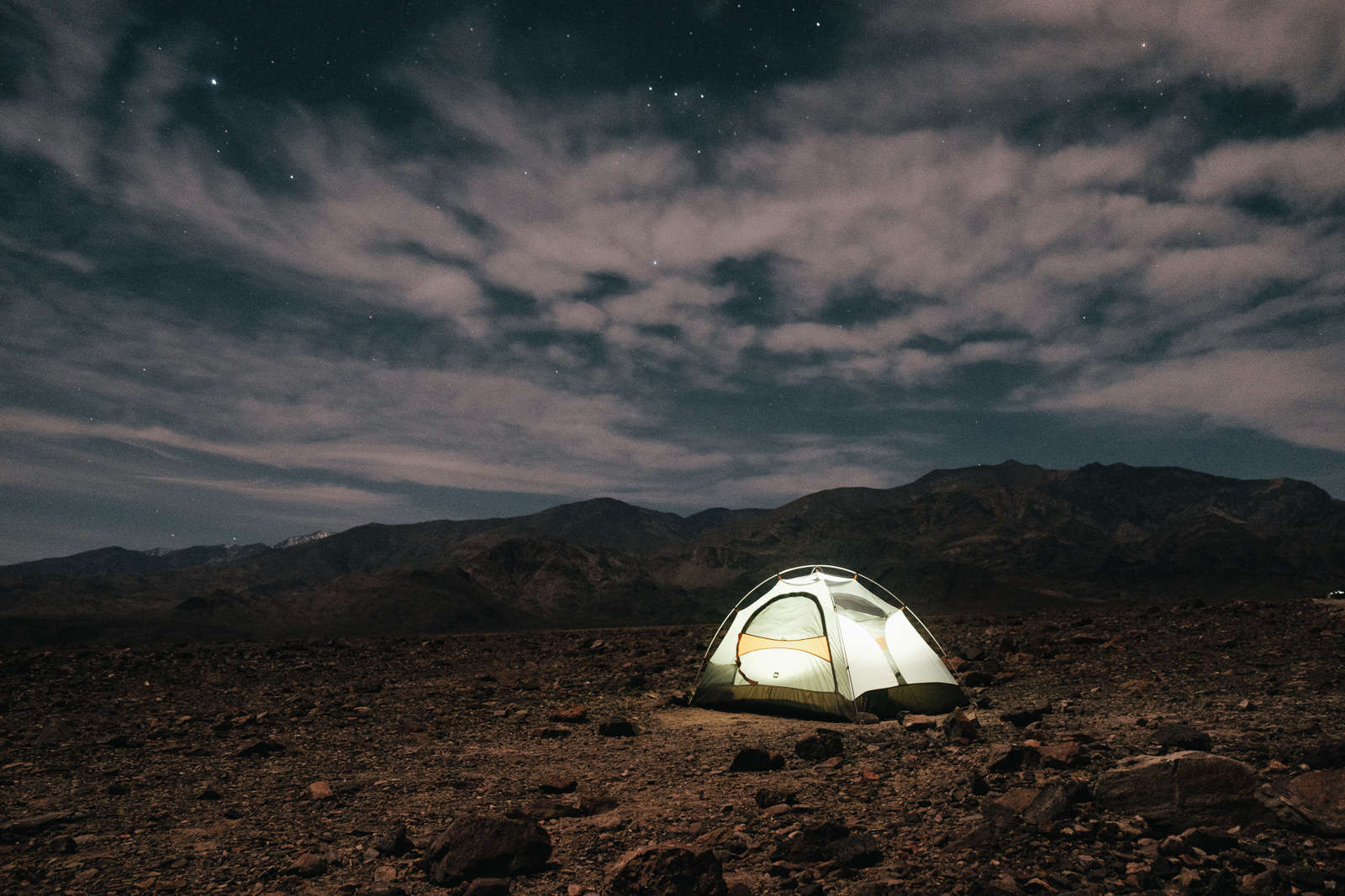Glamping In California >> Furnace Creek Campground, Death Valley, CA: 11 Hipcamper ...