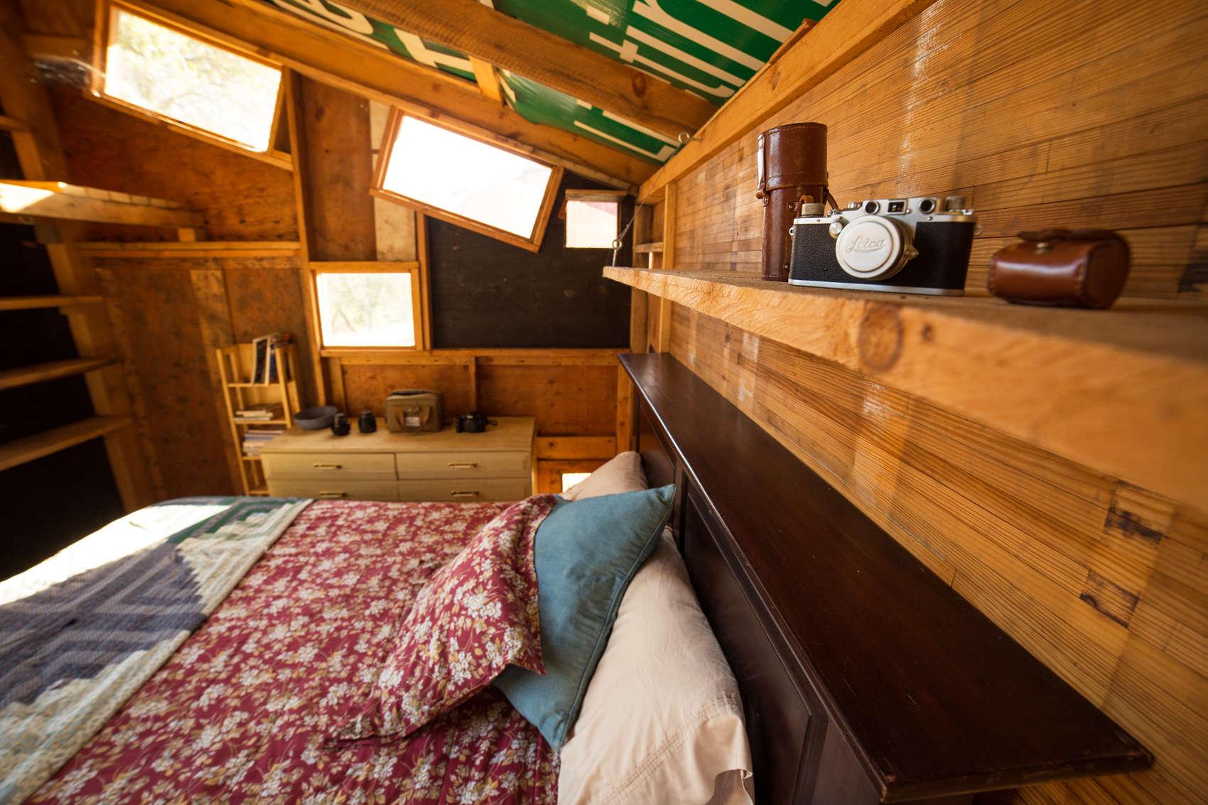 guest cabin wondernut farm ca 37 hipcamper reviews and 79 photos