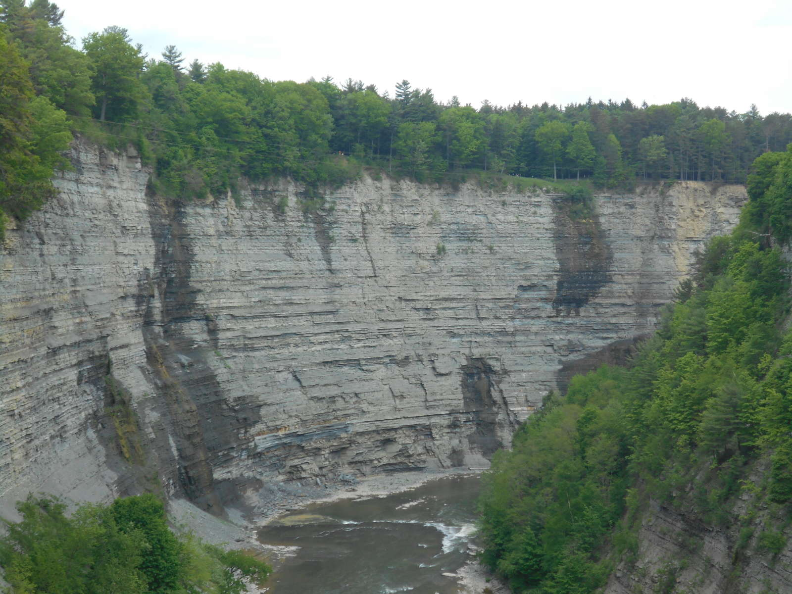 letchworth state park Wyoming county - home of beautiful letchworth state park and the perfect place to enjoy a year-round adventure.