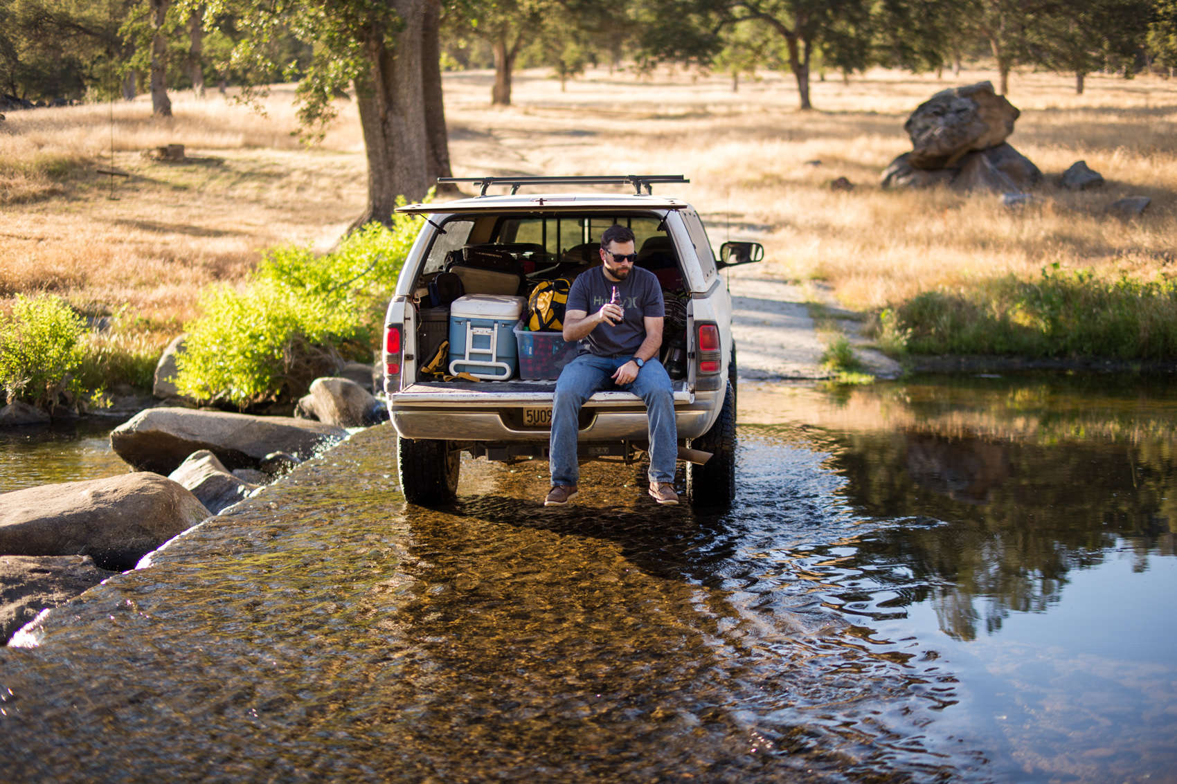 1000 acres ranch resort reviews