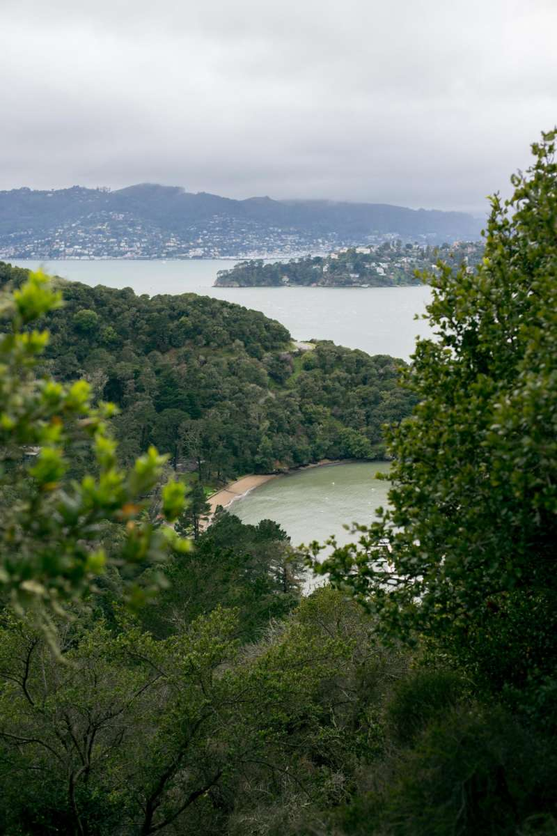 angel island campground angel island ca 13 hipcamper reviews and 62 photos. Black Bedroom Furniture Sets. Home Design Ideas
