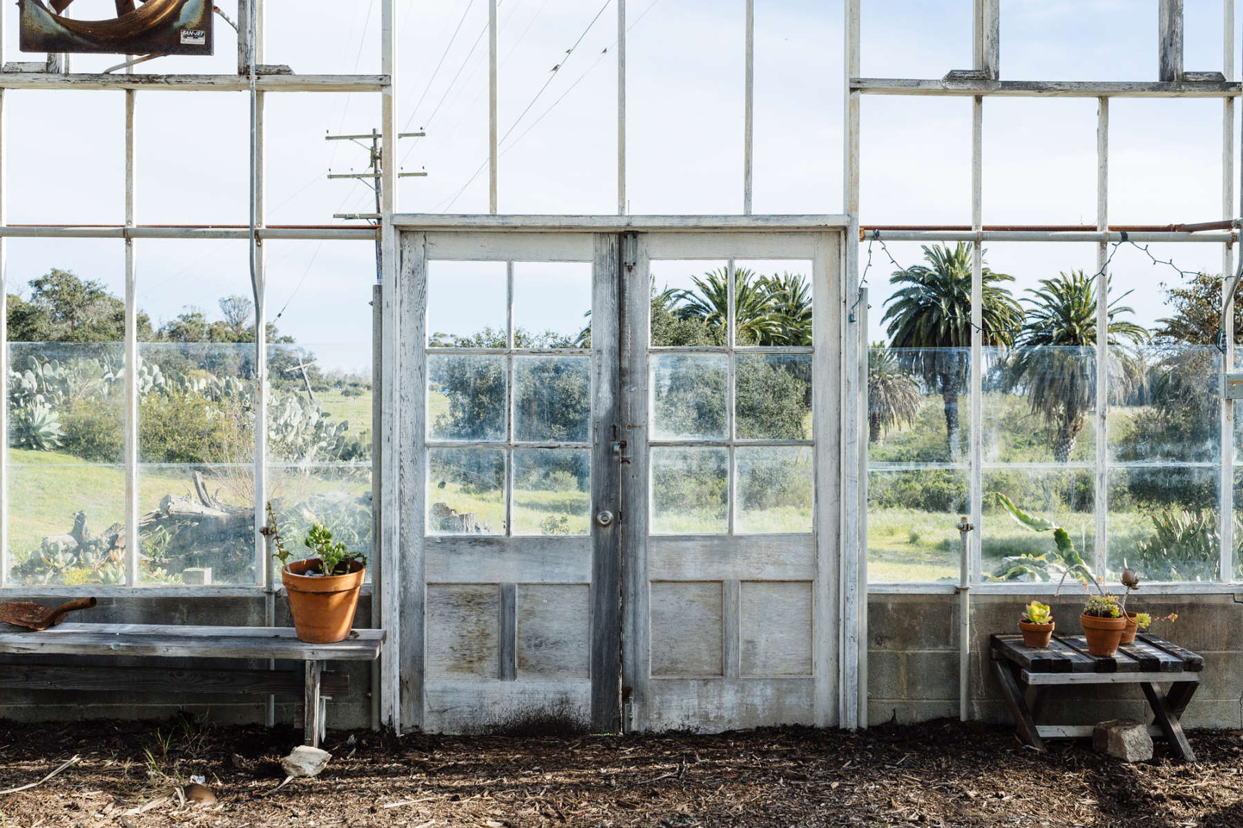 Atlantic windows photos decorative doorlites atlantic windows 100 glass door state farm levity shower doors showering bat planetlyrics Gallery