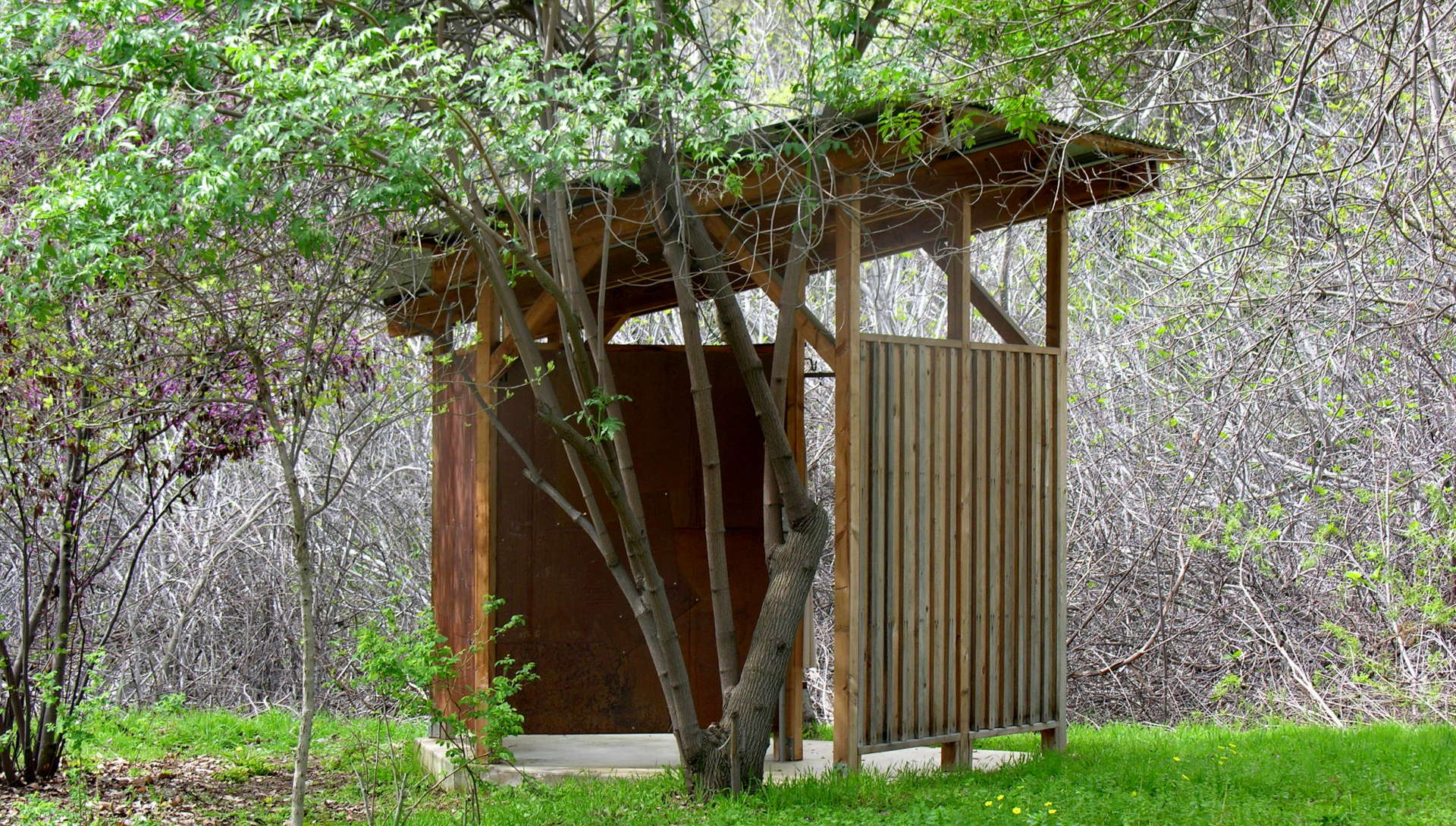 Sycamore Arch, 722 Acre Ranch Preserve, CA: 39 Hipcamper reviews and ...