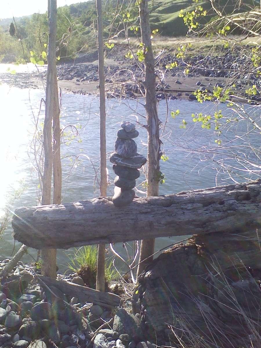 Eel River Camping Eel River Campground, ...
