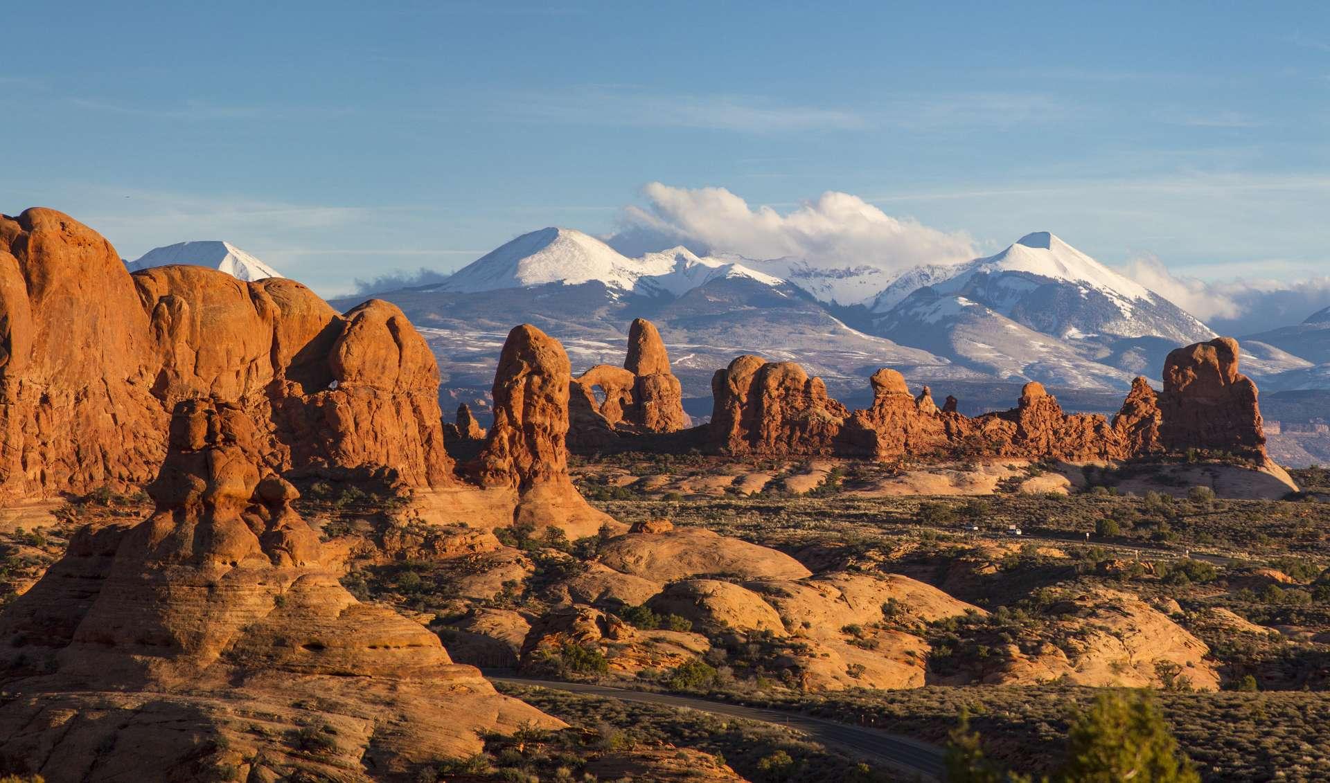Utah hookup sites