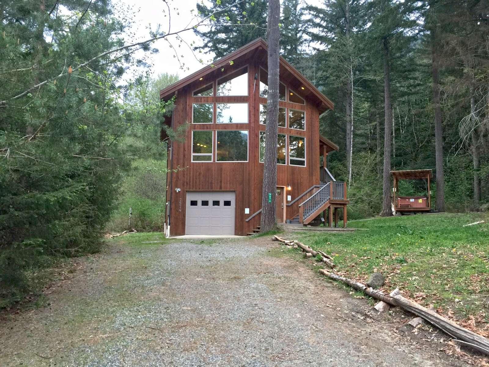 Mt baker lodging cabin 40 mt baker lodging wa 30 for Mount baker cabins