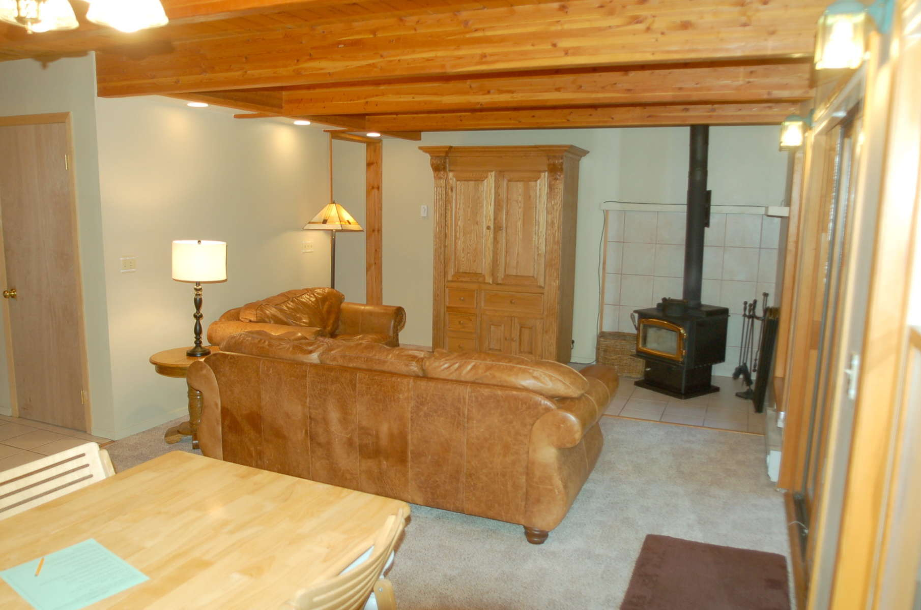 Mt baker lodging cabin 49 mt baker lodging wa 18 for Mount baker cabins