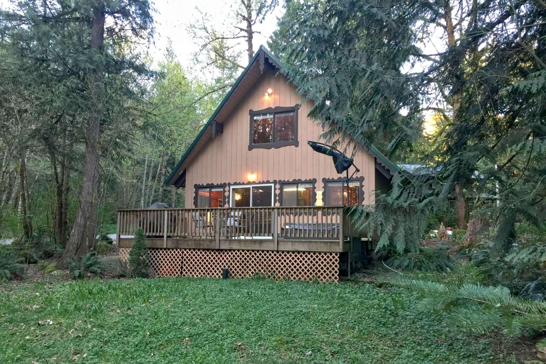 Mt baker lodging cabin 22 mt baker lodging wa 30 for Mount baker cabins