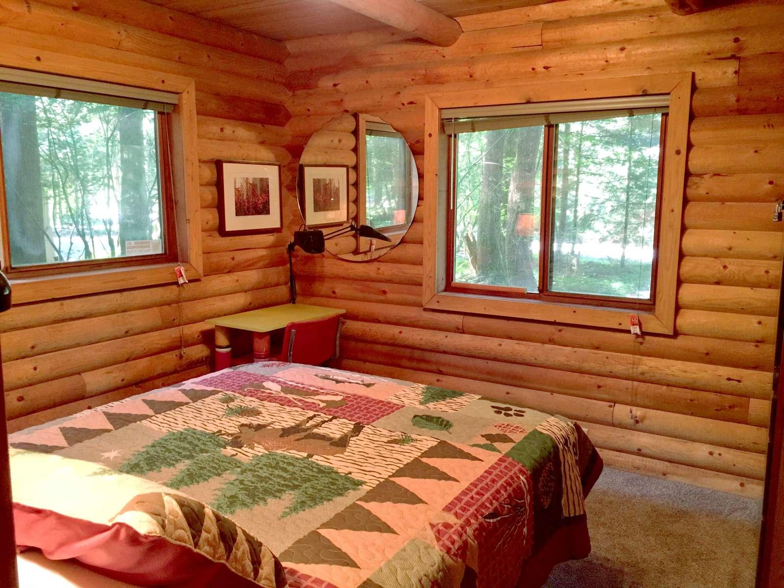 Mt baker lodging cabin 43 mt baker lodging wa 36 for Mount baker cabins
