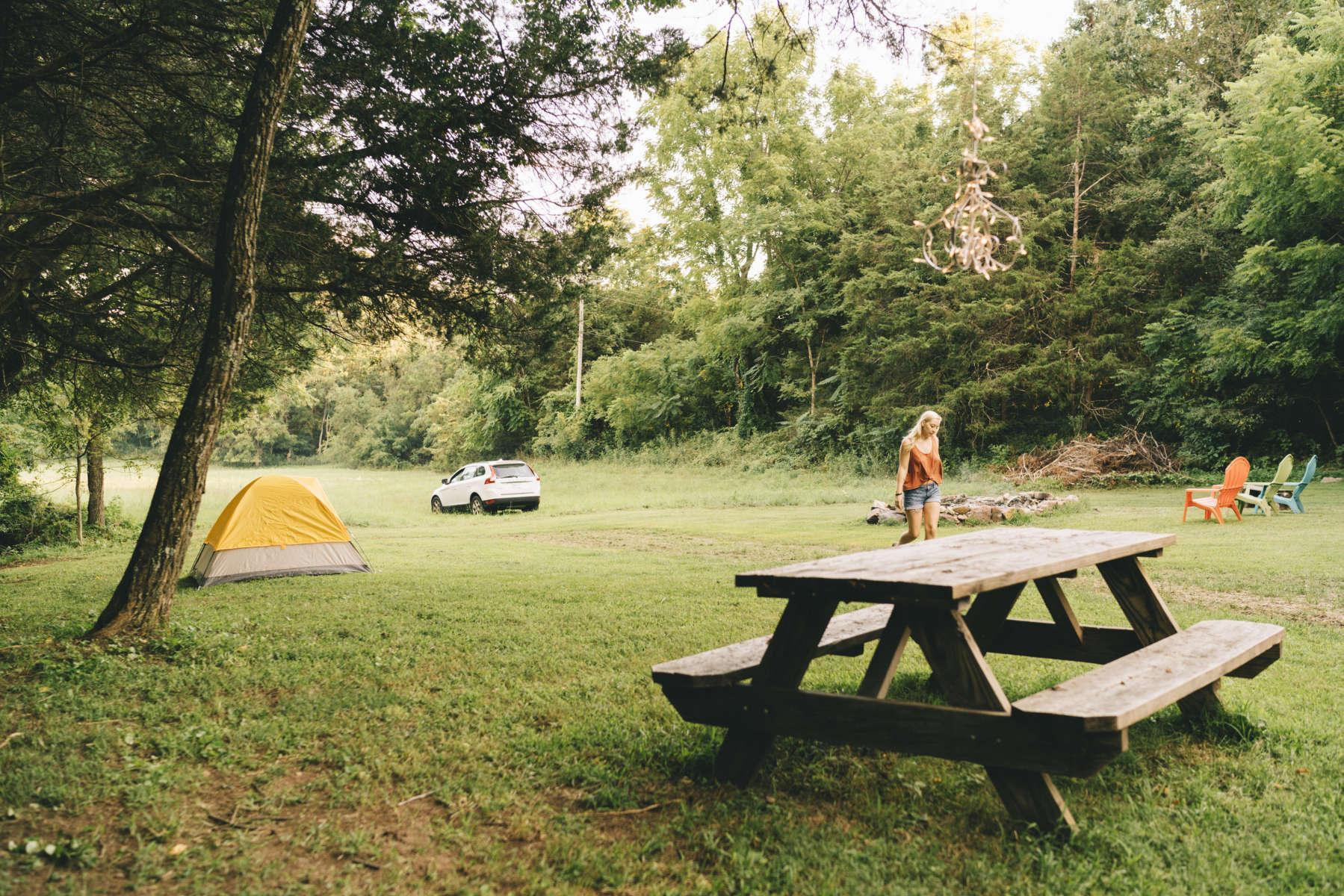 ... Photo At Shenandoah Mountain Farm Cole S.u0027s Photo At Shenandoah  Mountain Farm Cole S.u0027s Photo At Shenandoah Mountain Farm Cole S.u0027s Photo  At Shenandoah ...