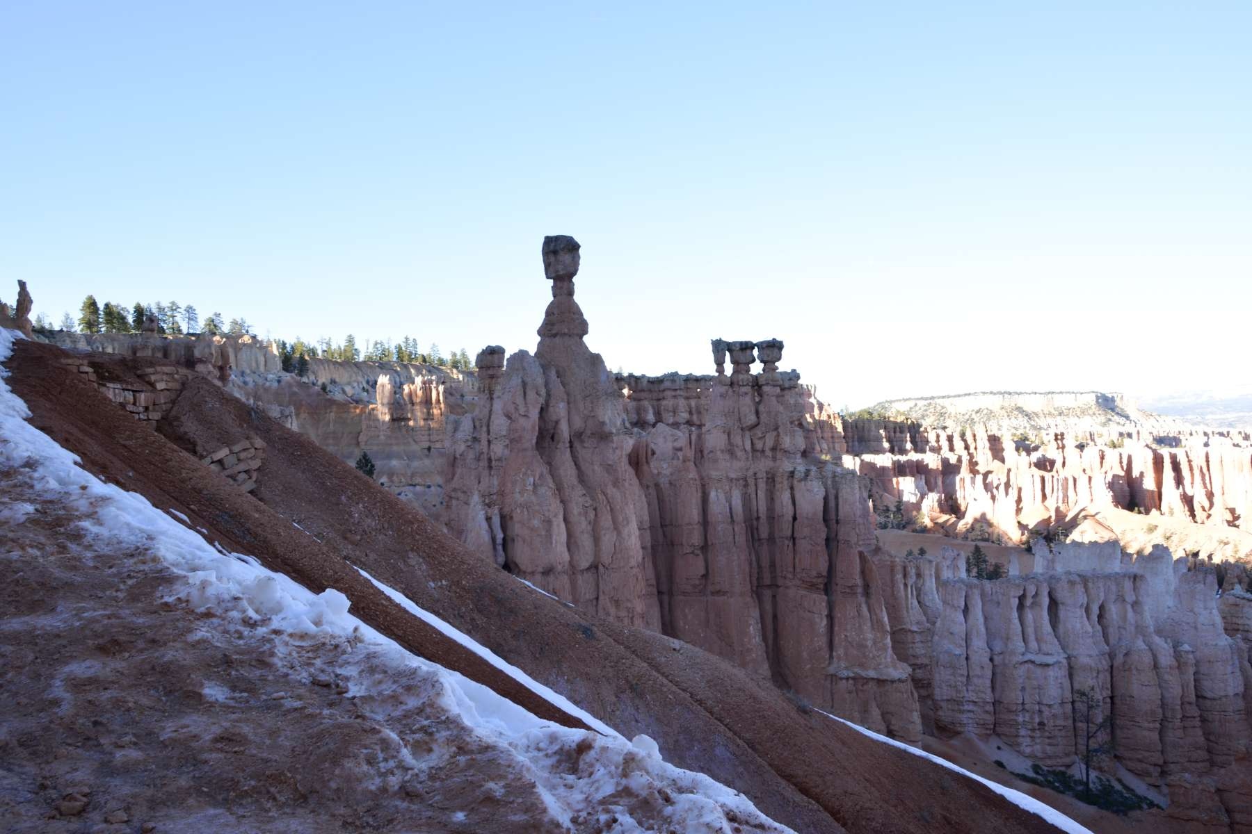 Best Camping In And Near Bryce Canyon National Park