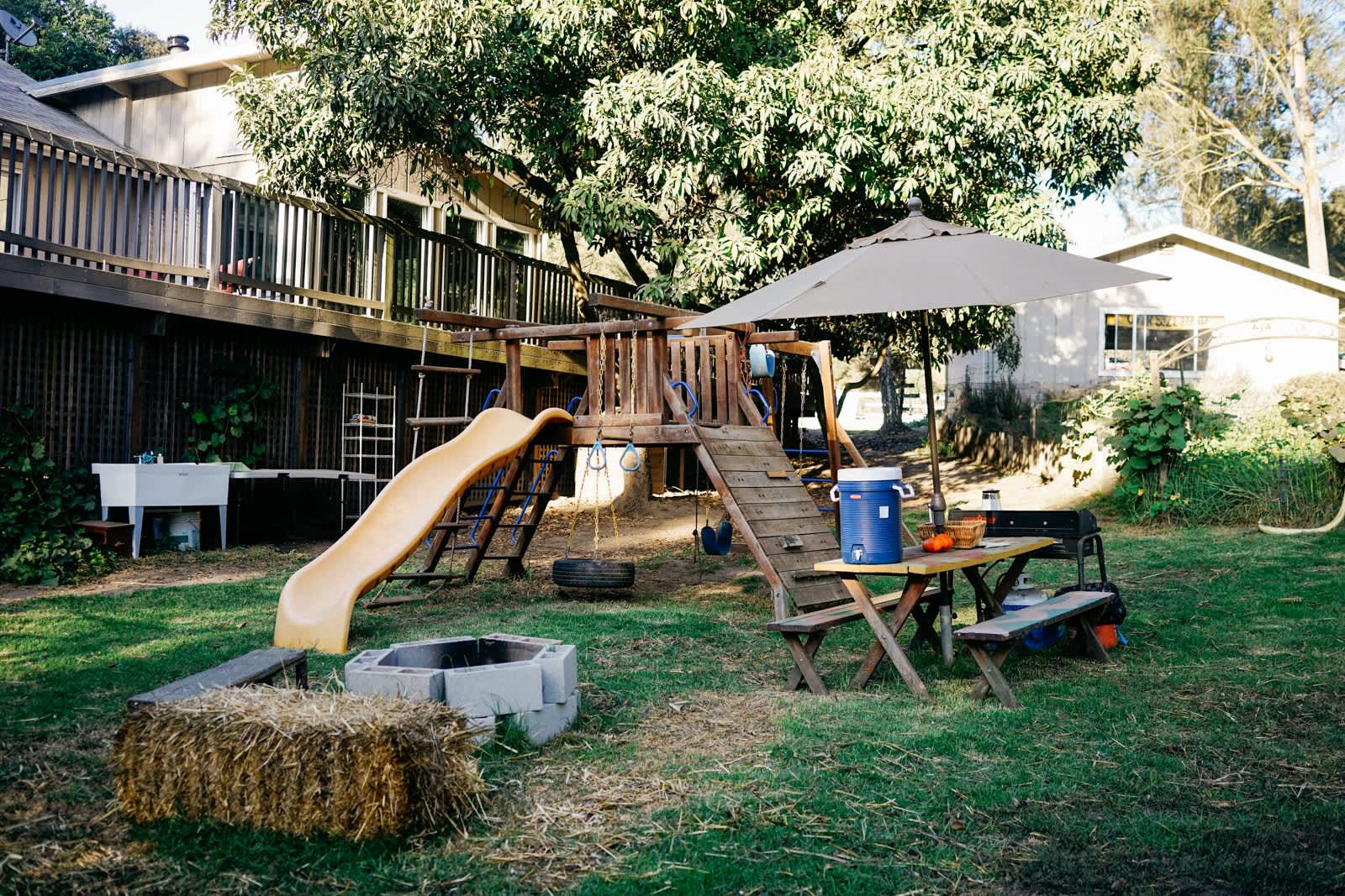 rusty hill farm homestead rusty hill farm homestead ca 26
