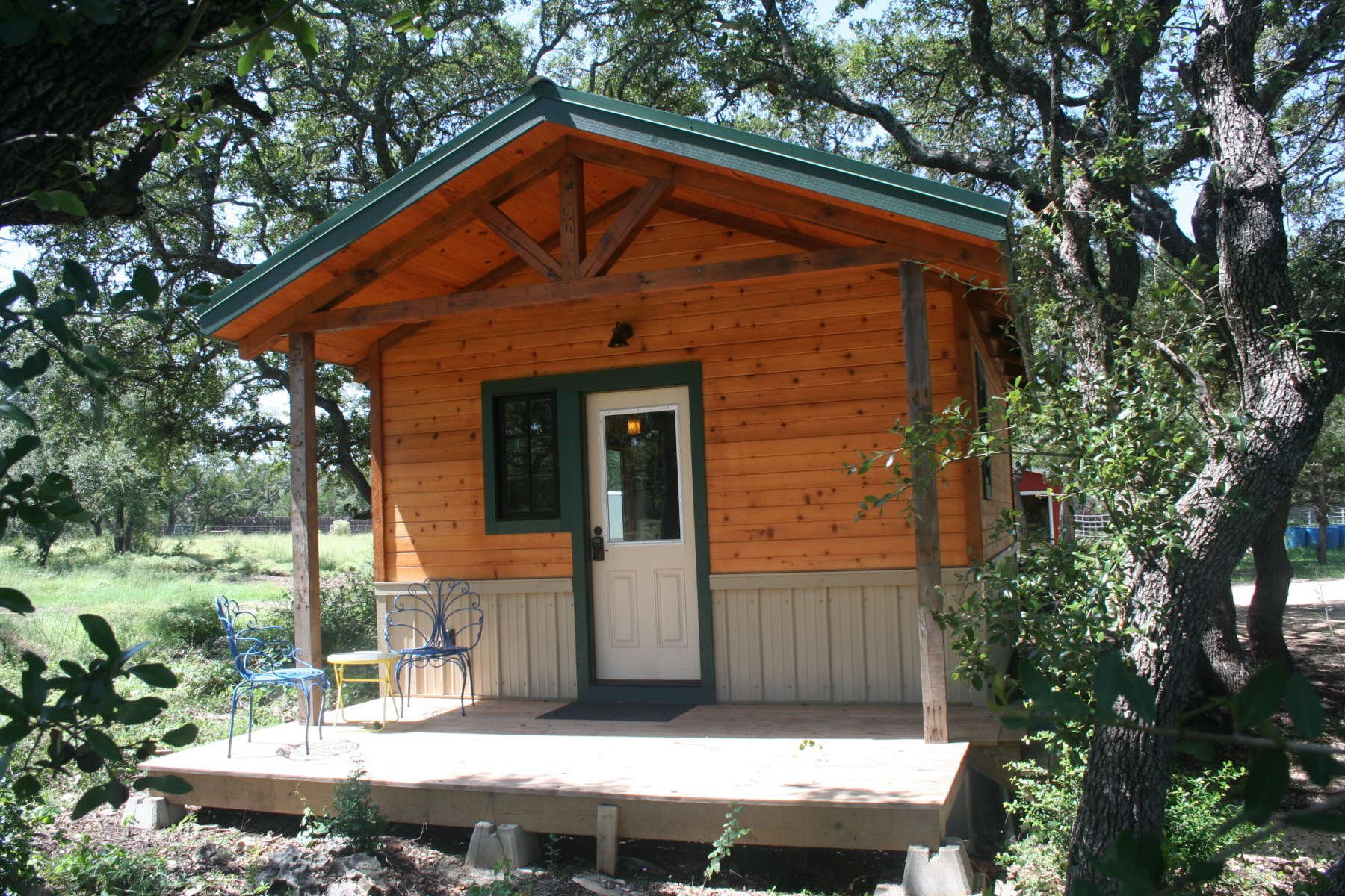 rental property windhaven vacation wimberley cabin cabins redawning in texas